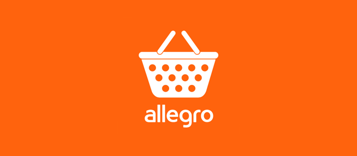 Allegro Windows Phone