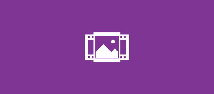 Lumia Moments Windows Phone