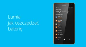 Porady Lumia Windows Phone