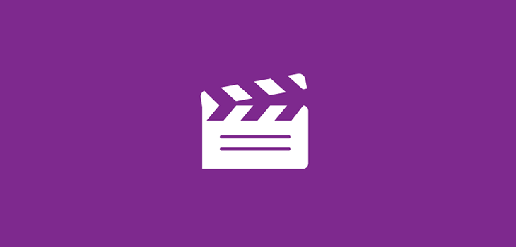 Movie Creator Beta