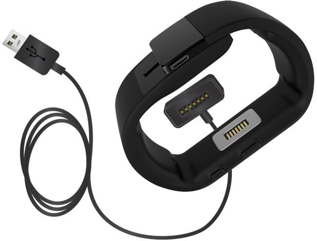 Kabel USB do ładowania Microsoft Band
