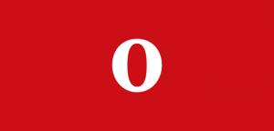 Opera Mini Windows Phone