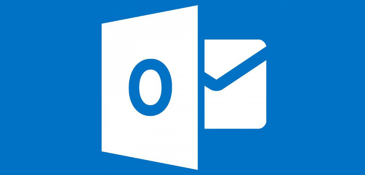 Outlook Mail and Calendar