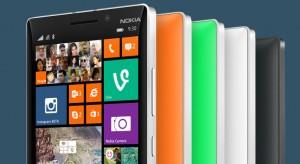Aktualizacja Lumia 930