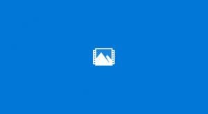Wtyczka do programu Microsoft Zdjęcia