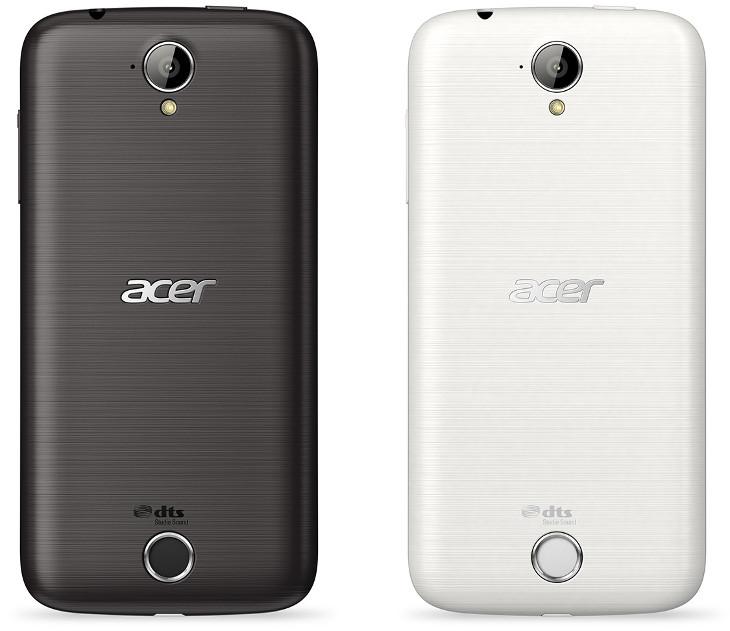Acer M330 i M320
