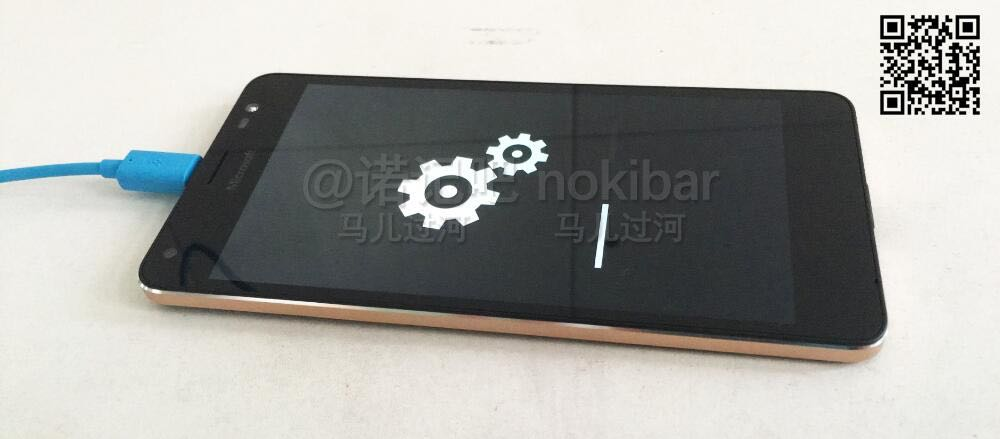 Lumia-850-03