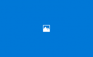 Zdjęcia Microsoft