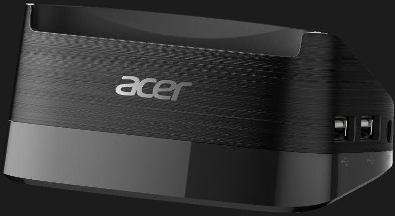 Stacja dokująca Acer