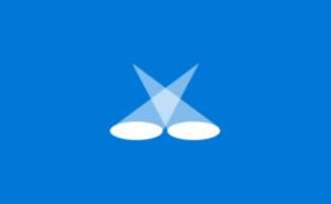 Lumia Highlights