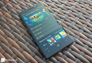 Sklep Windows 10 Mobile Redstone 1