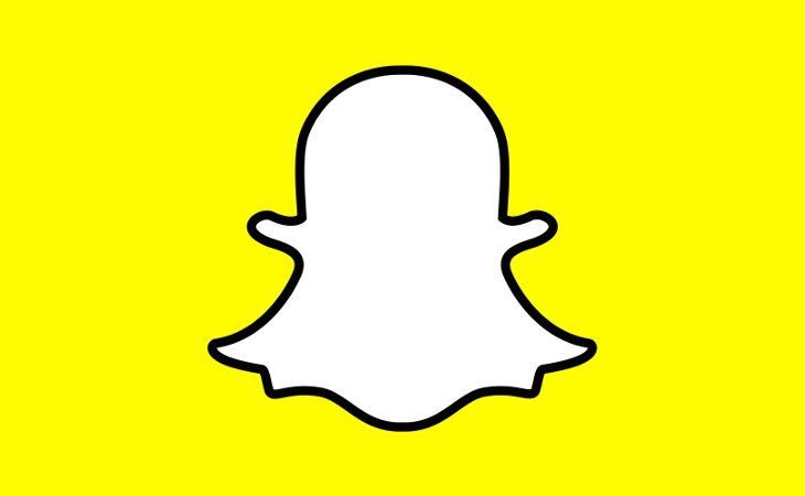 Snapchat Windows 10 Mobile