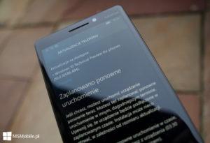 Windows 10 Mobile Build 10586.494