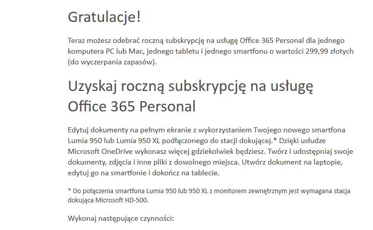 office365 2