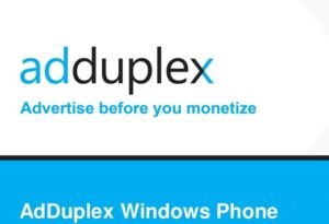 adduplex-windows-phone-device-statistics-for-august-2014-1-1024