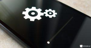 Aktualizacja Windows 10 Mobile