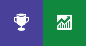 Aplikacje MSN Finanse i MSN Sport