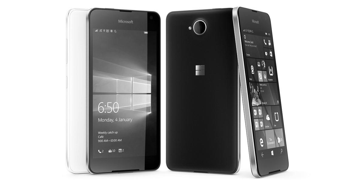 lumia650-5