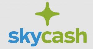 SkyCash