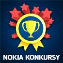 Nokia Konkursy - sklep Windows Phone