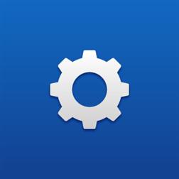 Punkt dostępu - sklep Windows Phone