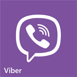 Viber - sklep Windows Phone