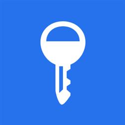 Authenticator - sklep Windows Phone