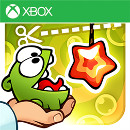 Cut the Rope: Experiments - sklep Windows Phone