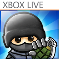 Fragger - sklep Windows Phone