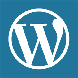 WordPress - sklep Windows Phone