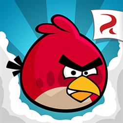 Angry Birds - sklep Windows Phone
