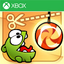 Cut the Rope - sklep Windows Phone