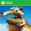 Ice Age Village - sklep Windows Phone