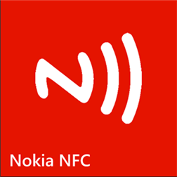 Nokia NFC Writer - sklep Windows Phone