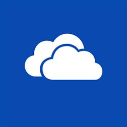 Skydrive - sklep Windows Phone