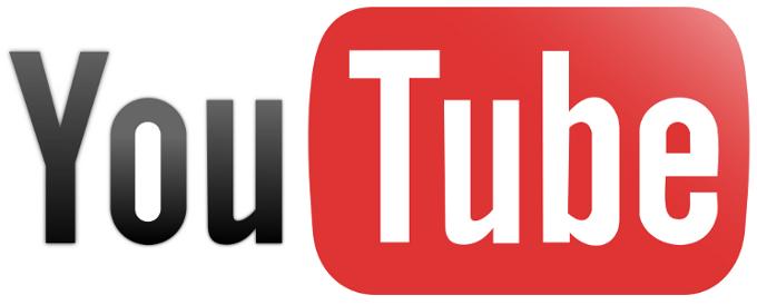 Pobierz film z youtube za darmo online dating 1