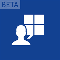 AppSocial Beta - sklep Windows Phone