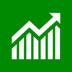 Bing Finance - sklep Windows Phone