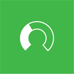 Network Speed Test - sklep Windows Phone