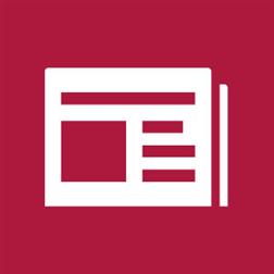 Bing News - sklep Windows Phone