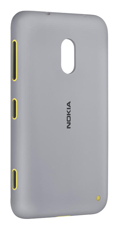 Nokia CC-3061 - ochronna obudowa dla Nokia Lumia 620
