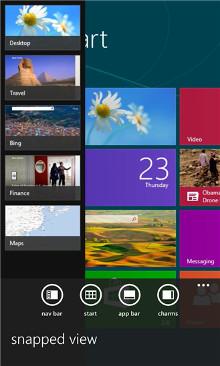 Splashtop Personal Windows Phone