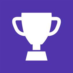 Bing Sports - sklep Windows Phone