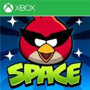 Angry Birds Space - sklep Windows Phone