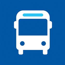 HERE Transit - sklep Windows Phone