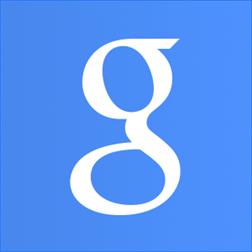 Google - sklep Windows Phone