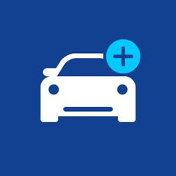 HERE Drive+ - sklep Windows Phone