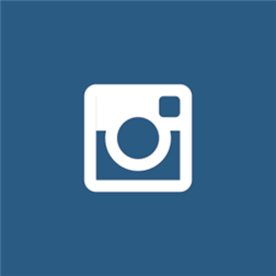 Instagram BETA - sklep Windows Phone