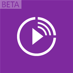 Nokia Play to Beta - sklep Windows Phone