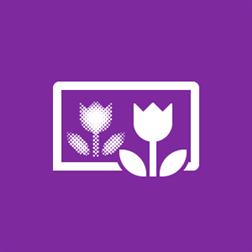 Nokia Refocus - sklep Windows Phone